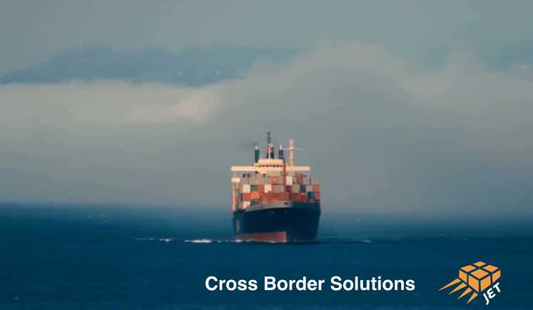 jet-ocean-containers-ship-on-water
