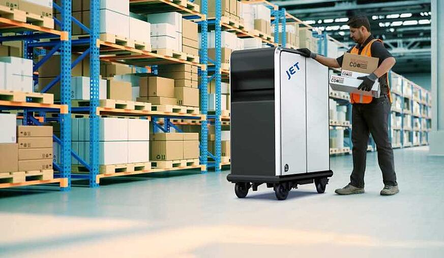 jet-parcel-warehouse-ecommerce-1
