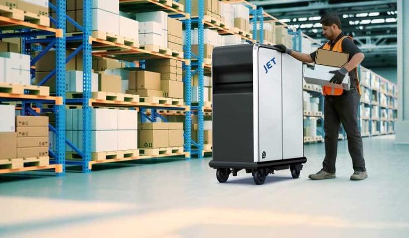 jet-parcel-warehouse-ecommerce