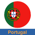 jet-portugal