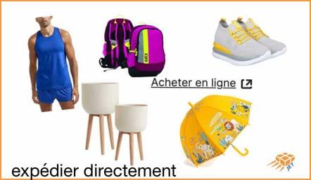 jet-quebec-ecommerce-acheter-en-ligne-umbrella