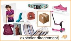 jet-quebec-ecommerce-graphic