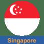 jet-singapore