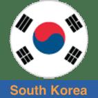 jet-south-korea