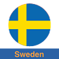 jet-sweden
