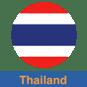 jet-thailand