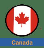 jet-vector-Canada-globe-classic