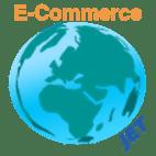 jet-vector-ecommerce-globe-graphic-2