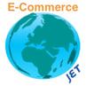 jet-vector-ecommerce-globe-graphic