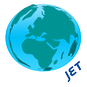 jet-vector-global