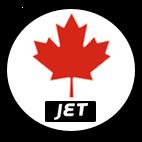 jet-vector-globe-Canada
