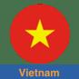 jet-vietnam