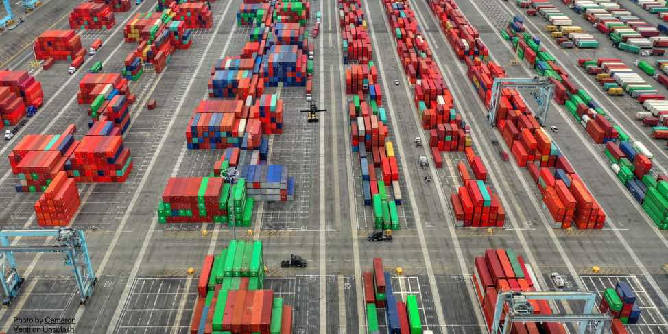 jet-warehouse-ocean-containers
