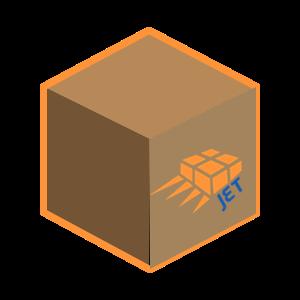 jet_cube