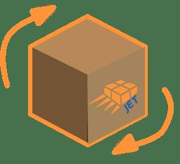 jet_cube_returns