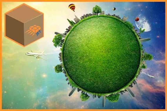 jet_developpement_durable.jpg