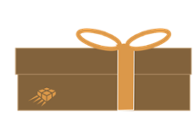 jet_gift-22.png