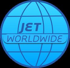 jet_globe_simple7.png