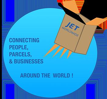 jet_globe_simple_WORLDWIDE2-350x324.png
