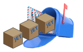 jet_postal2.png