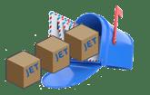 jet_postal2