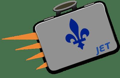 jet_suitcase2
