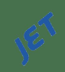 jet_word_blue