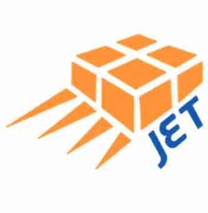 jetpack_new_jet_fb