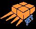 jetpack_new_jet_highdef