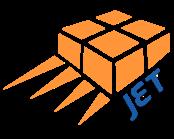 Jet Worldwide logo