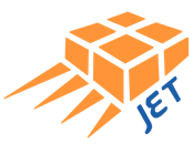 jetpack_new_jet_highdef_2018-1