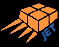 jetpack_new_jet_highdef_2018