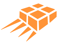 jetpack_new_jet_white_highdef