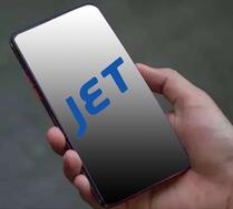 jetphone-cell
