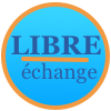 libre-echange-TRADE-GRAPHIC