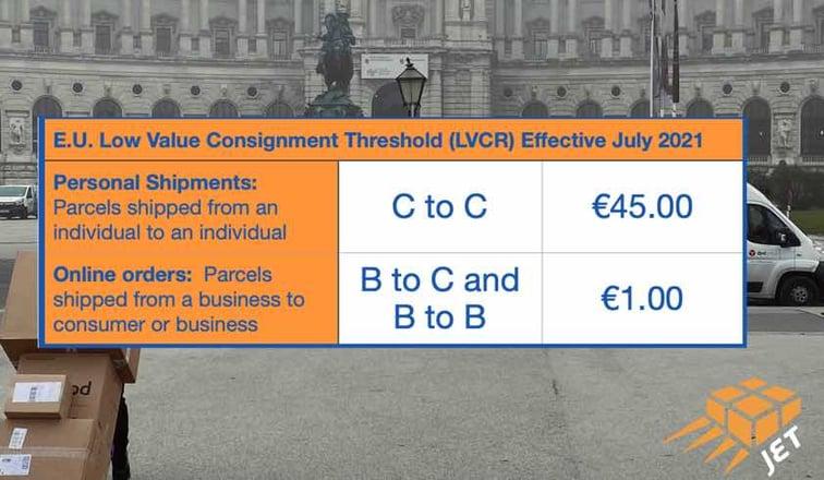 low-value-vat-threshold-EU-jet-graphic