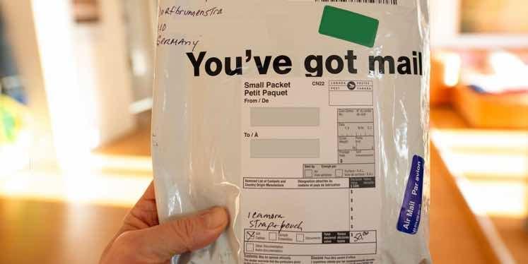 mail-parcel-international-pac