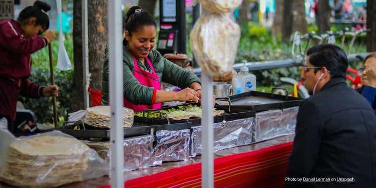 mexico-city-street-vendor