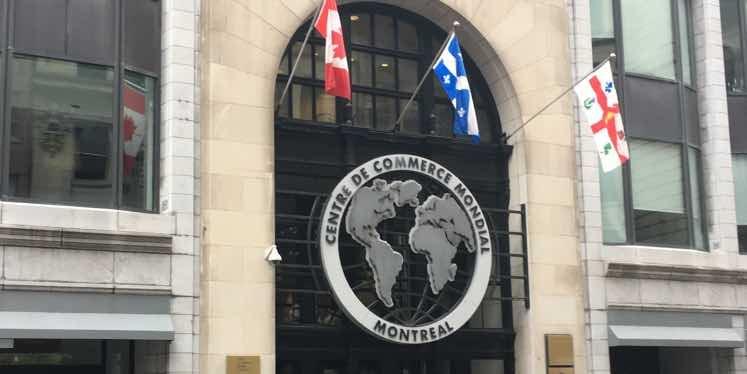 montreal-international-world