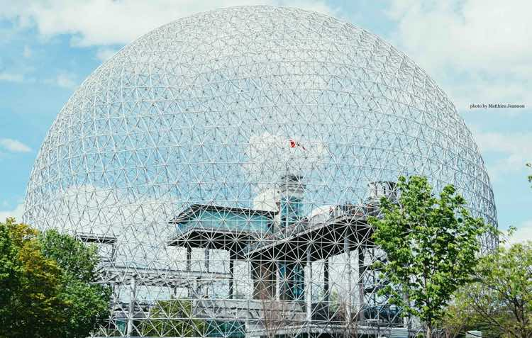 montreal-jet-canada-dome