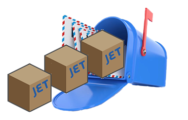 parcel_post_2019_global_direct_entry