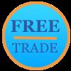 FREE-TRADE-GRAPHIC