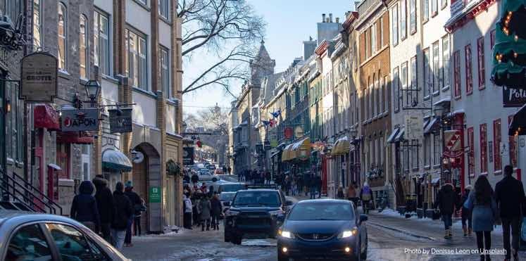 quebec-city-street-scene-jet