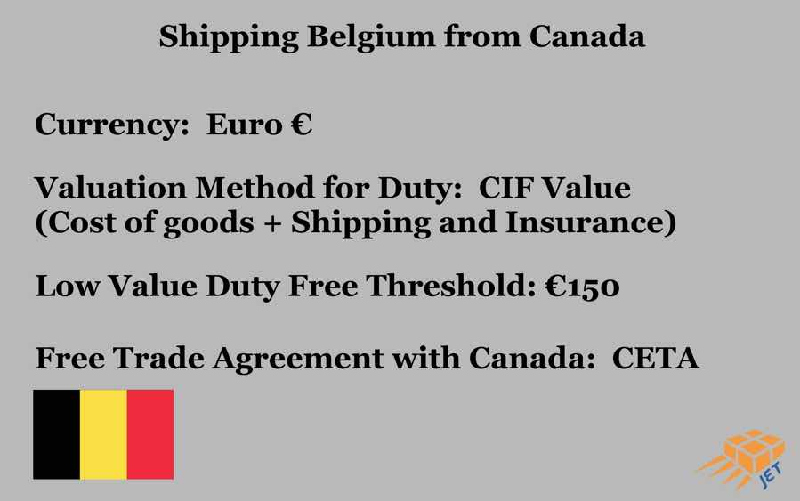 shipping-Belgium-from-Canada-graphic