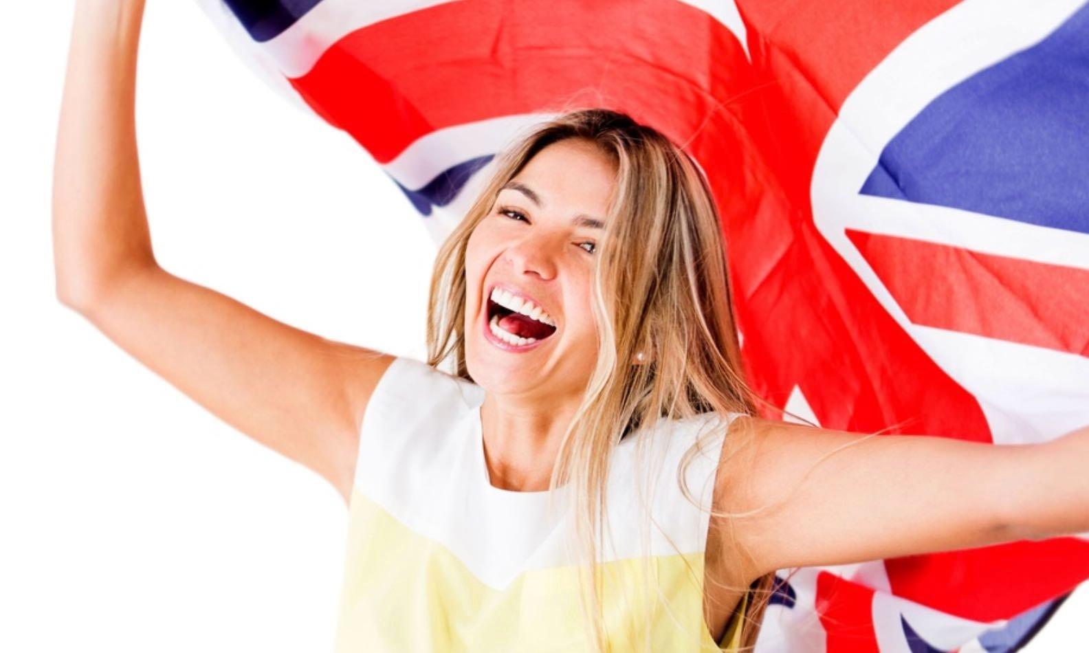 shipping_UK_happy_flag