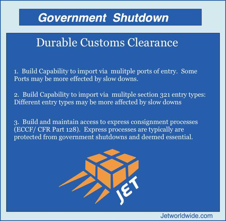 shutdown_Jan2019