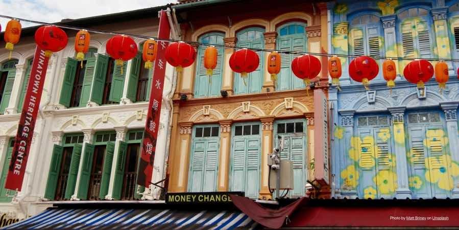 singapore-roof-line-festive