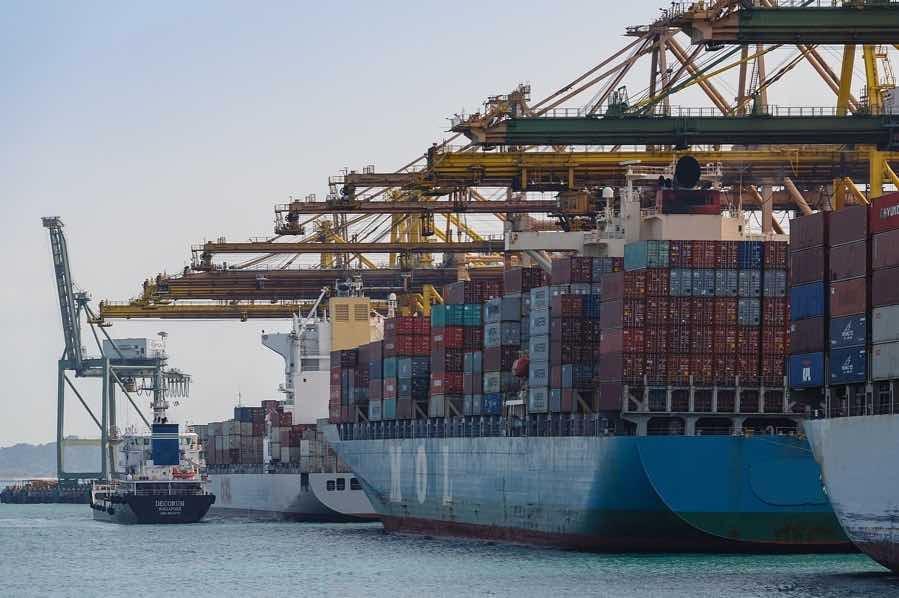 singapore_freight