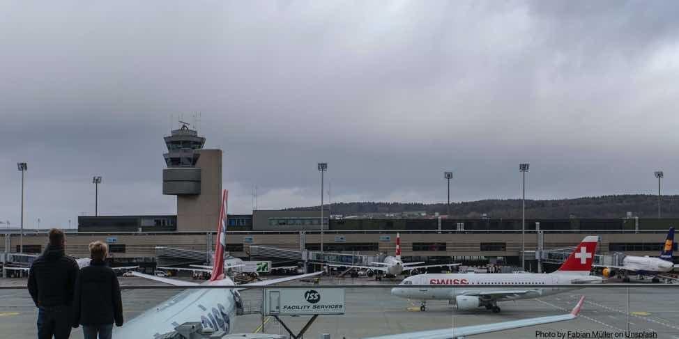 switzerland-airport-klaten