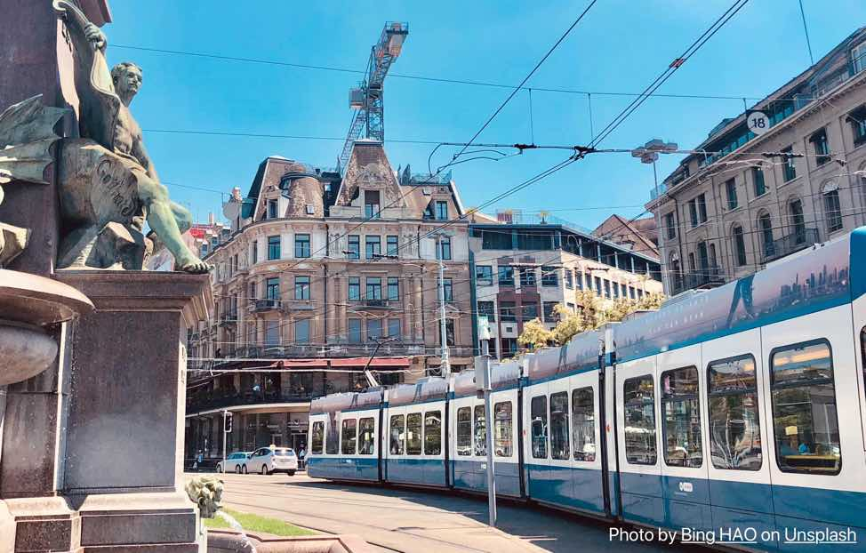 switzerland-metro-jet